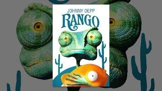 Download Rango Video