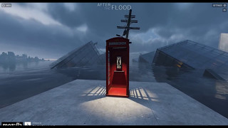 Download Play with WebGL 2 Demo: After the Flood Video