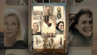 Download Knight of Cups Video