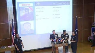 Download Malasia pide interrogar a diplomático norcoreano por caso Kim Video