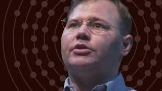 Download Thorium: An energy solution - THORIUM REMIX 2011 Video