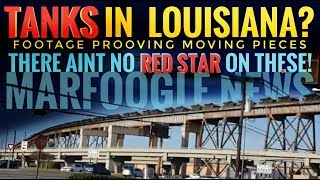 Download THERES NO RED STAR ON THESE! | NOVEMBER 20TH | Proof they are moving. Video