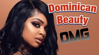 Download Dominican Woman Shows Her Perfect Shape Video