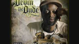Download Devin the Dude - Broccoli and Cheese Video