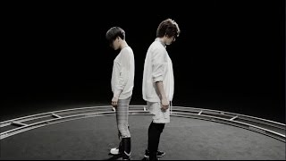 Download 三浦大知 (Daichi Miura) / Unlock -Choreo Video with Koharu Sugawara- Video