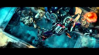 Download Transformers: La venganza de los caídos (2009) La muerte de Optimus Prime (HD latino) Video