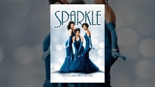 Download Sparkle Video