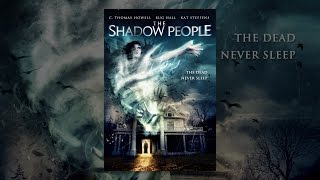 Download The Shadow People Video