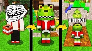 Minecraft Jak Zbudowac Fajna Wille W Minecraft Free Download Video