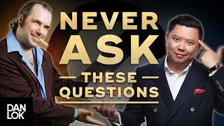 Download Stupid Questions Cost You Sales! Video