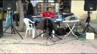 Download Ali KÜPÇÜ - Ben Mi İstedim Video