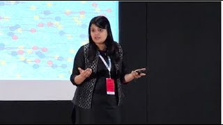 Download Two ideas that will revolutionize education forever | Aditi Avasthi | TEDxIITHyderabad Video