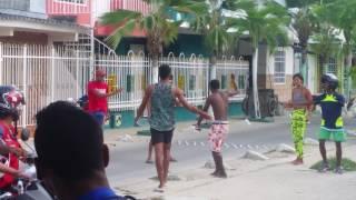 Download Peleas de pandillas Video