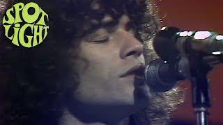 Download Nazareth - This Flight Tonight (Auftritt im ORF, 1975) Video
