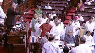 Download Opposition Raises Nagrota Attack - Session Adjourned Video