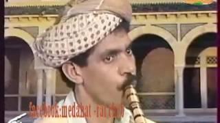 Download cheikha Rabia (style medahat et gasba )sekra ki touali Video