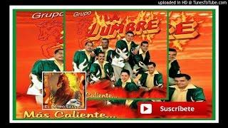 Download EL ÙLTIMO TRAGO — GRUPO LA LUMBRE DE TEJUPILCO, MÈX. Video