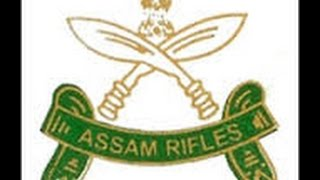 Download UN Peace keepers (Assam Rifles, India) Video