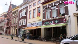 Download What's a typical Dutch student? First impressions of international students in Groningen Video