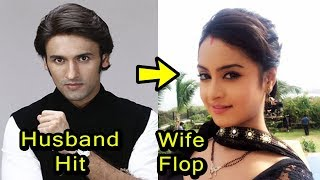Download Top 10 Hit & Flop Couple Jodi Of Television | 2018 Video