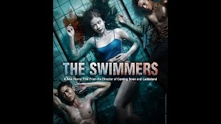 Download The Swimmers - Thai Horror Movie Trailer 2014 [HD] Video