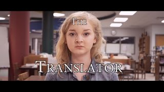 Download The Translator (Short Comedy Film) Video