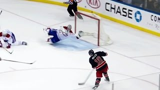 Download Gotta See It: Price stuns the Rangers with game-saving stop Video