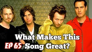 Download What Makes This Song Great? Ep.65 Stone Temple Pilots (#2) Video