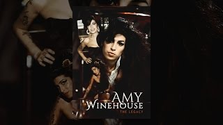 Download Amy Winehouse: The Legacy Video