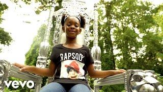 Download Rapsody - Crown Video