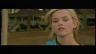 Download EVERYTHING - SWEET HOME ALABAMA Video