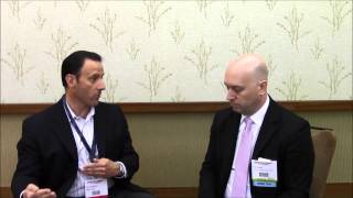 Download Tom Barone discusses eBay Enterprise ship-from-store solutions Video