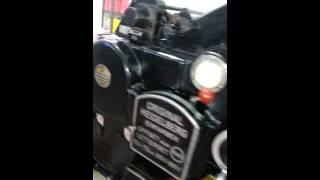 Download Matbaa Makinaları Tanıtımı Video
