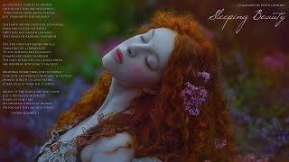 Download Celtic Fantasy Music - Sleeping Beauty (Emotional) Video