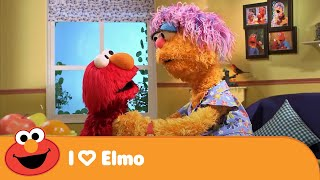 Download I Love Elmo | Episode - 2 | Friday Premiere | Galli Galli Sim Sim Video