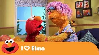 Download I Love Elmo | Episode - 2 | Friday Premiere | Galli Galli Sim Sim Video