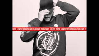 Download Loco Dice - Keep it Low (feat. Chris Liebing) Video