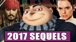Download 11 Sequels We Can't Wait To See In 2017 Video