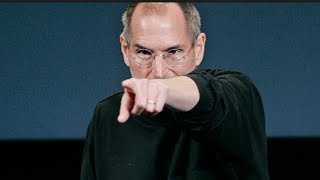 Download Steve Jobs' most inspiring Speech !! Video
