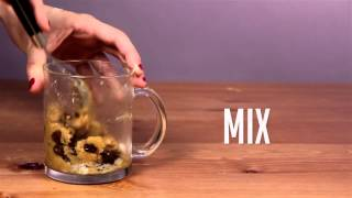 Download 3 Microwave Desserts Put To The Test Video