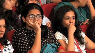 Download Pehla Kadam : Season 2 : Ep 20 : Equity & Mutual Funds. Video