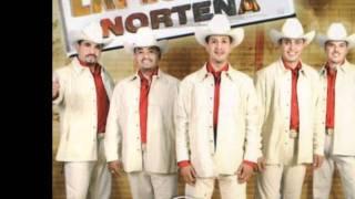 Download El Cholo - Explosion Norteña Video