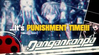 Download 【Kagamine Len & Hatsune Miku】Danganronpa Theme (SayMaxWell Remix) 【Vocal cover】 Video