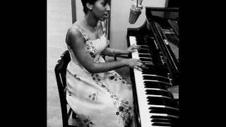 Download Aretha Franklin - Ain't No Way [1968] Video