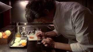 Download One of Tokyo's most exclusive restaurants Video