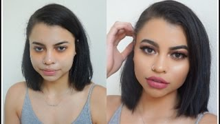 Download HOW TO STEAL HER MAN (MAKEUP TUTORIAL) Video
