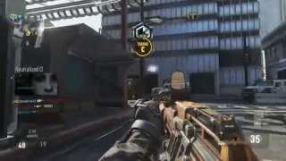 Download AW Pubs Video