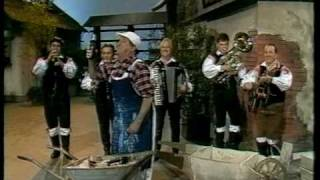 Download Orig Oberkrainer & Franz der Maurergsell Video