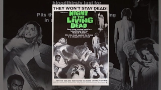 Download Night of the Living Dead | all time horror classics Video