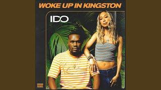 Download Woke Up In Kingston Video
